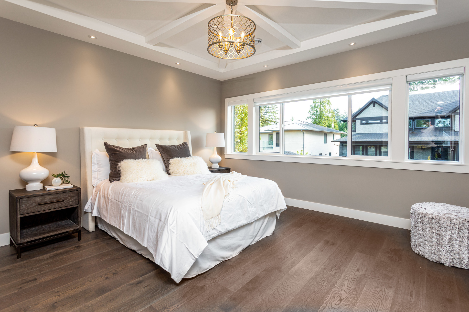 jj17 at 933 Jarvis Street, Harbour Chines, Coquitlam