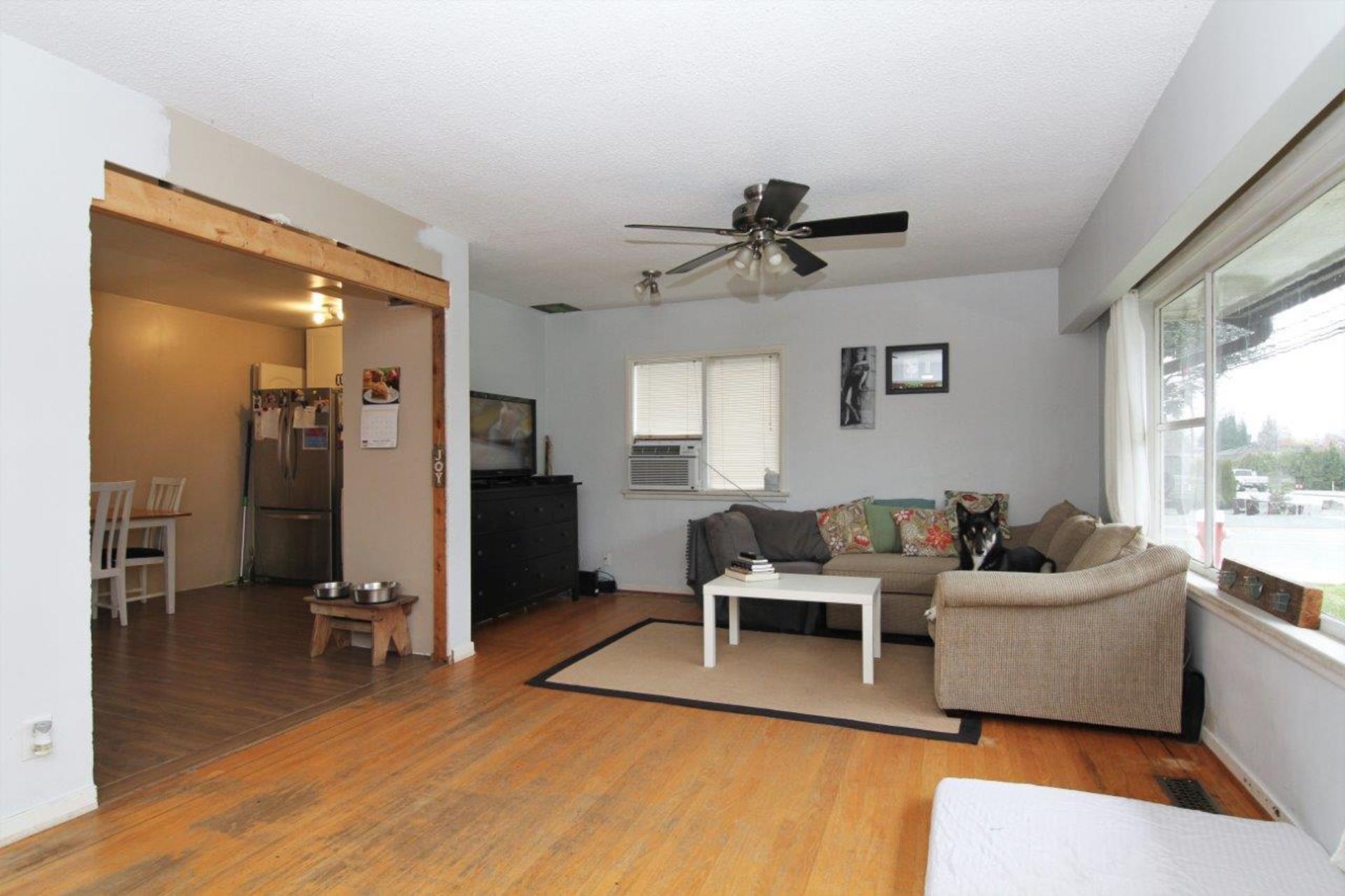 12351-203-street-west-central-maple-ridge-02 at 12351 203 Street, West Central, Maple Ridge