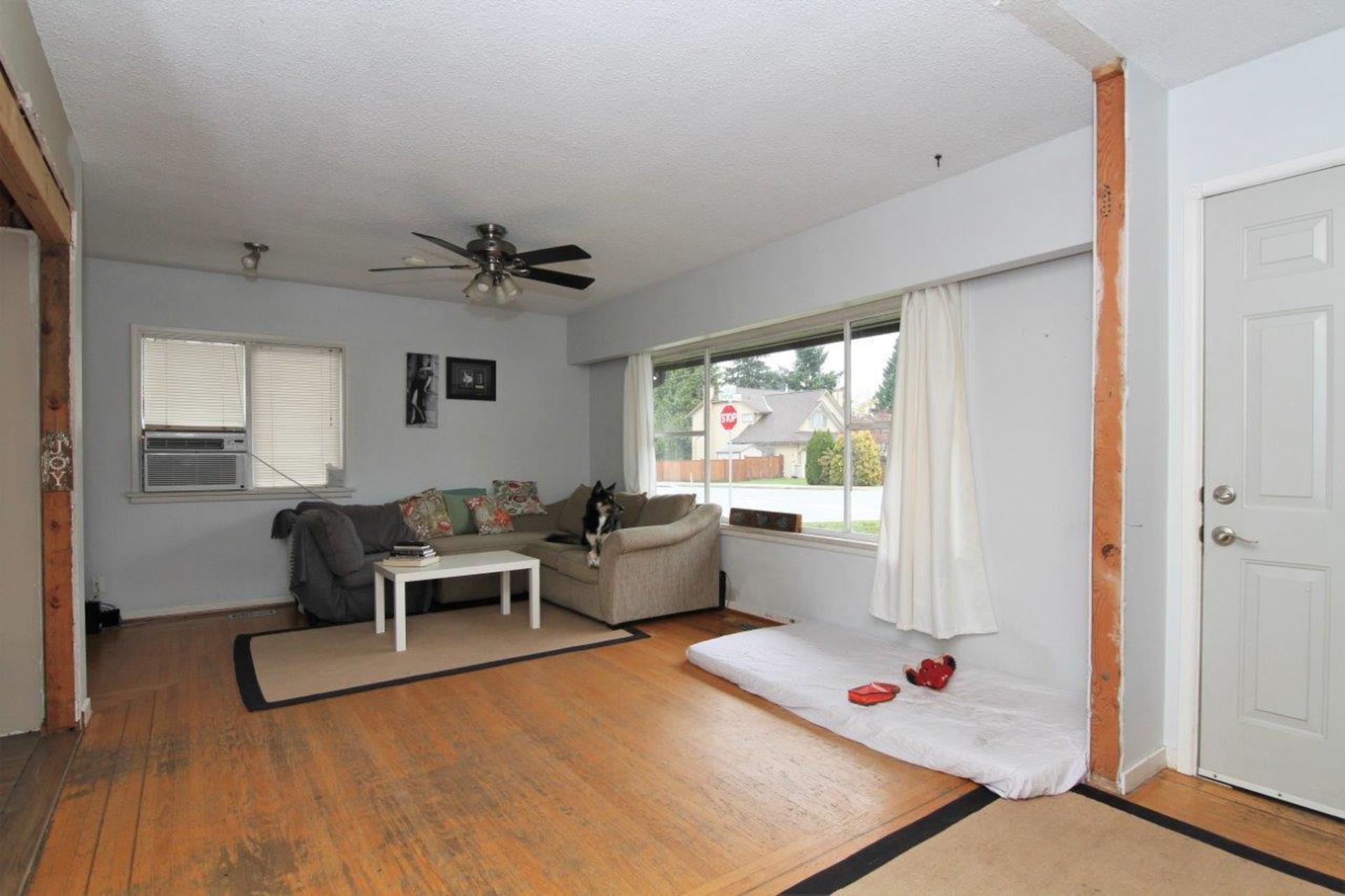 12351-203-street-west-central-maple-ridge-03 at 12351 203 Street, West Central, Maple Ridge
