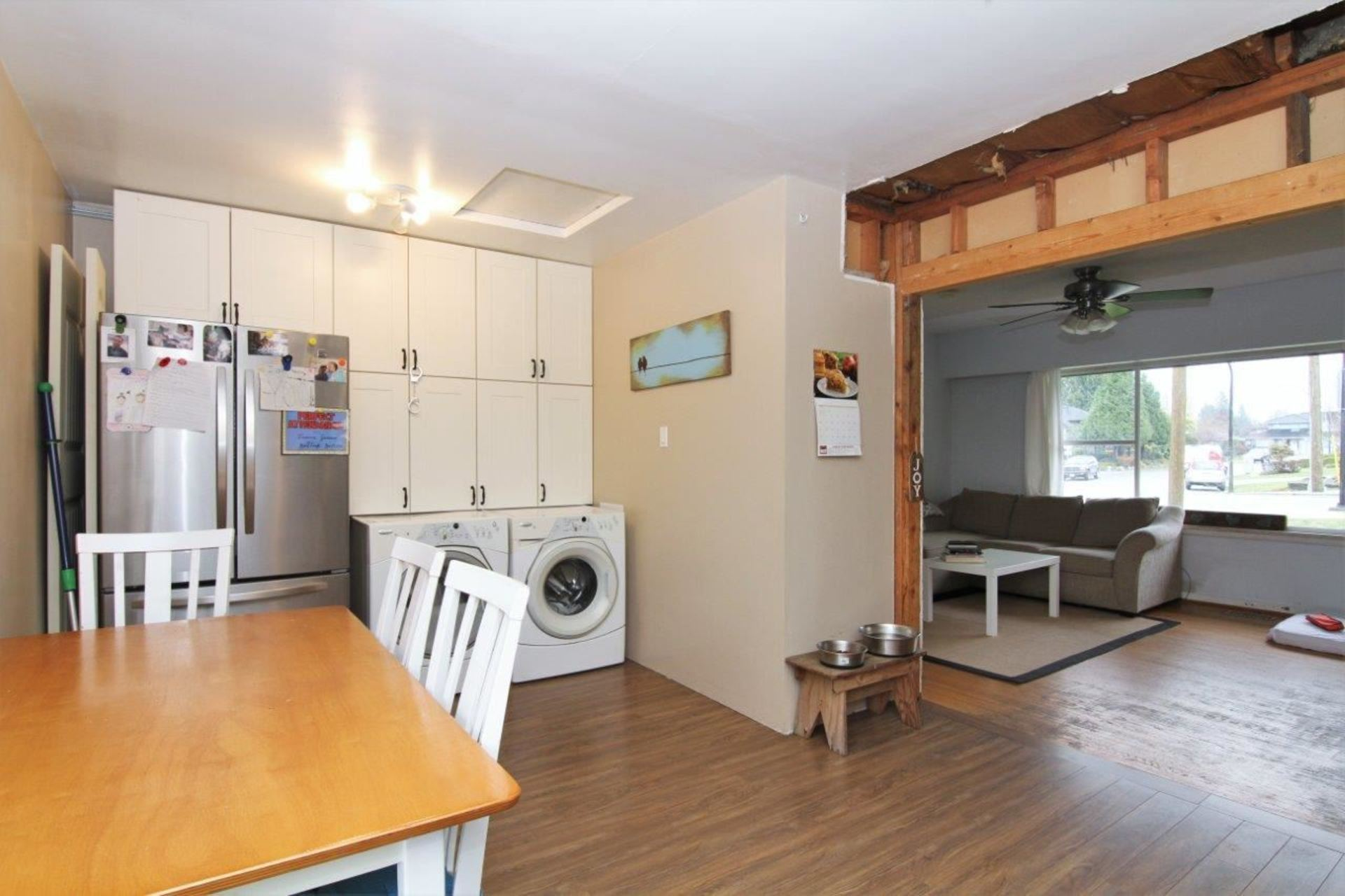 12351-203-street-west-central-maple-ridge-05 at 12351 203 Street, West Central, Maple Ridge