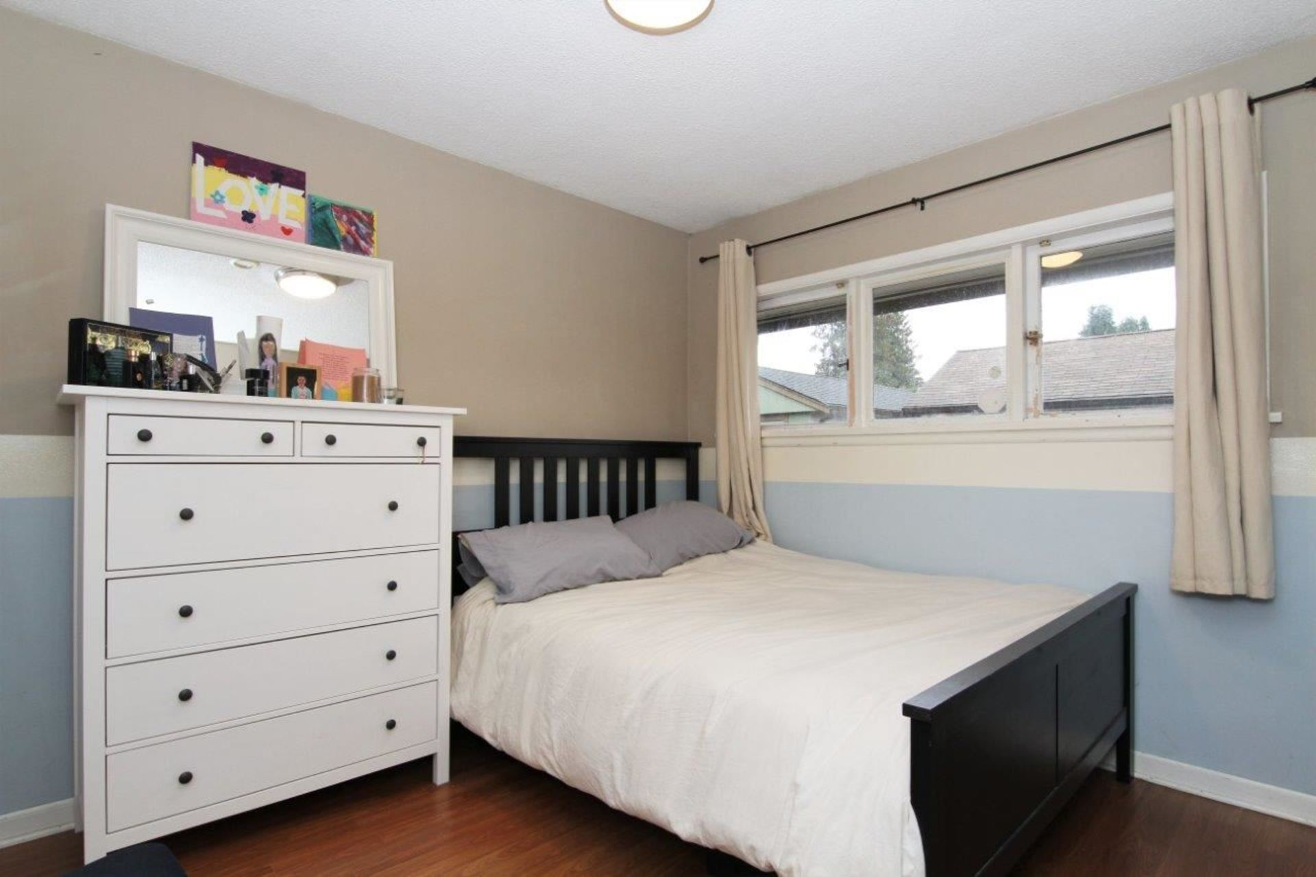 12351-203-street-west-central-maple-ridge-06 at 12351 203 Street, West Central, Maple Ridge