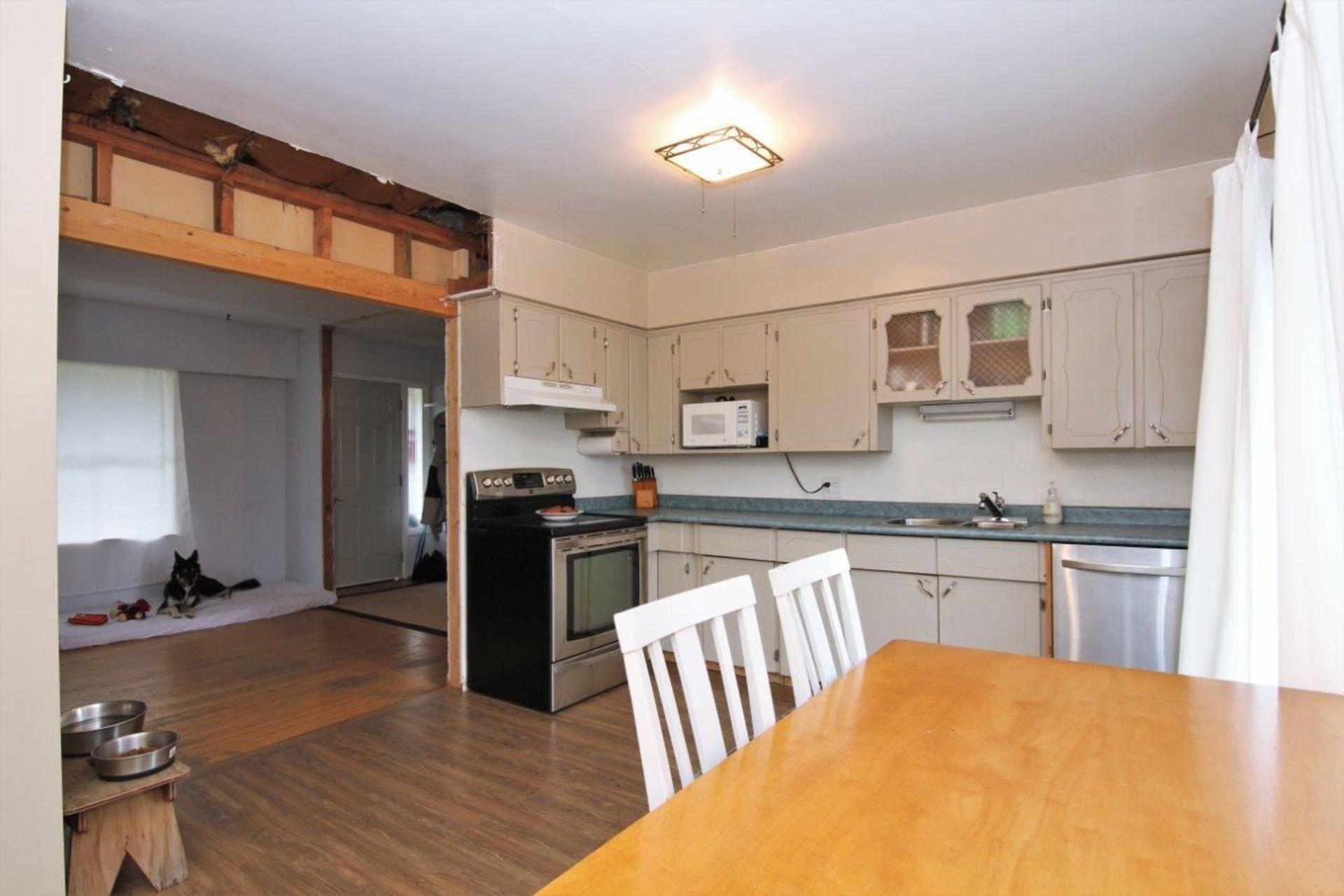12351-203-street-west-central-maple-ridge-07 at 12351 203 Street, West Central, Maple Ridge