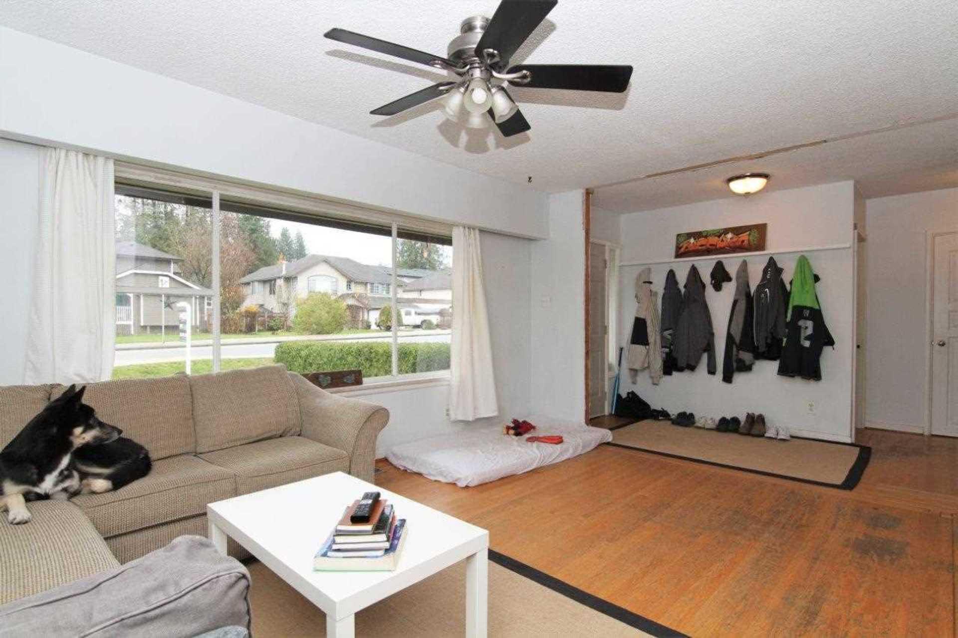 12351-203-street-west-central-maple-ridge-08 at 12351 203 Street, West Central, Maple Ridge