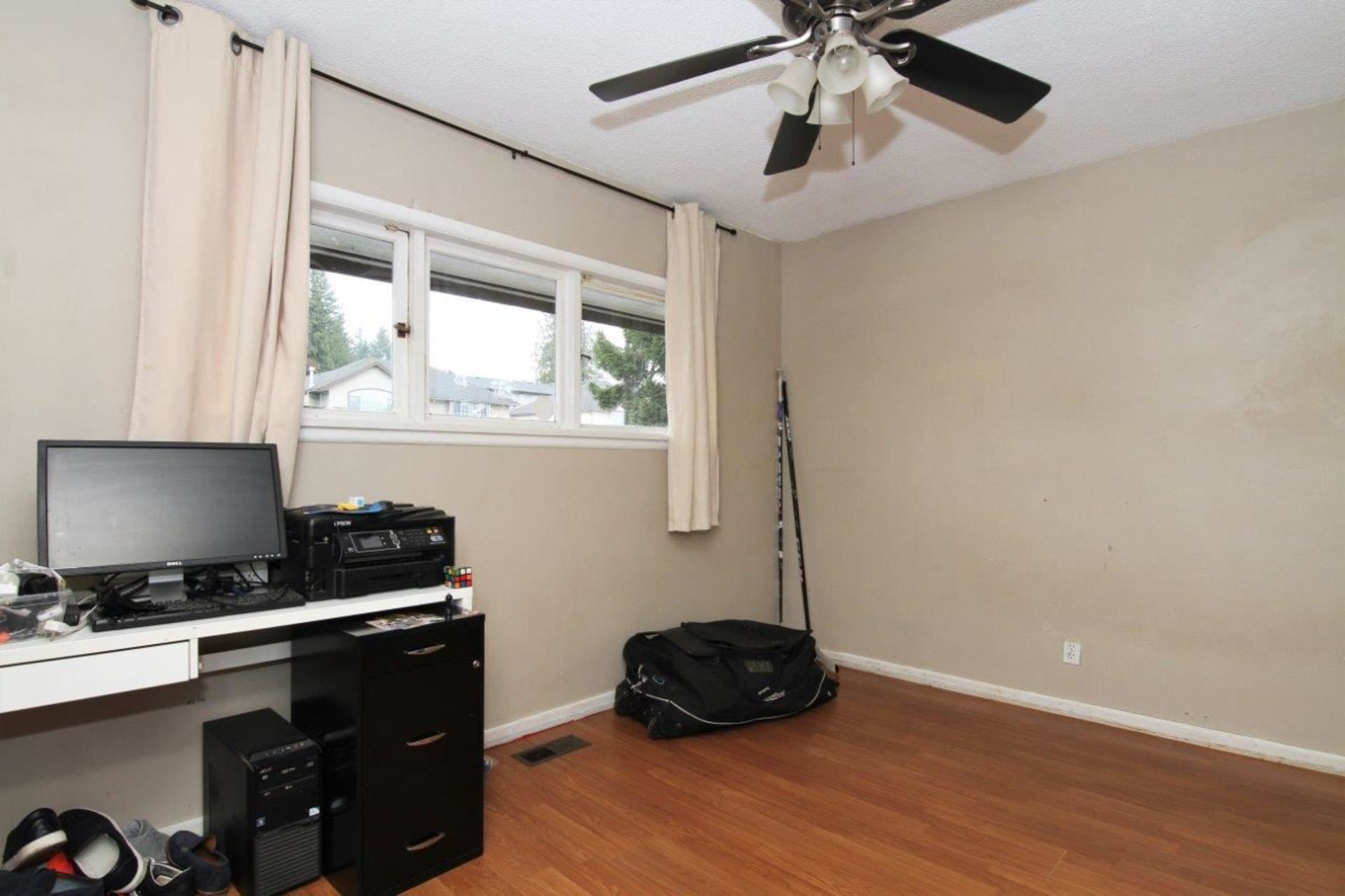 12351-203-street-west-central-maple-ridge-09 at 12351 203 Street, West Central, Maple Ridge