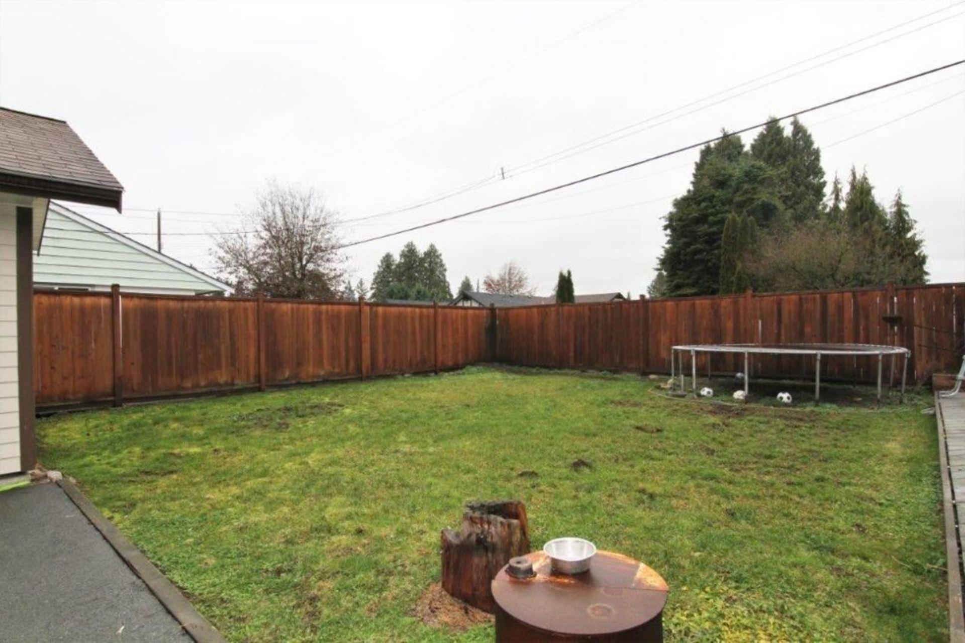 12351-203-street-west-central-maple-ridge-11 at 12351 203 Street, West Central, Maple Ridge