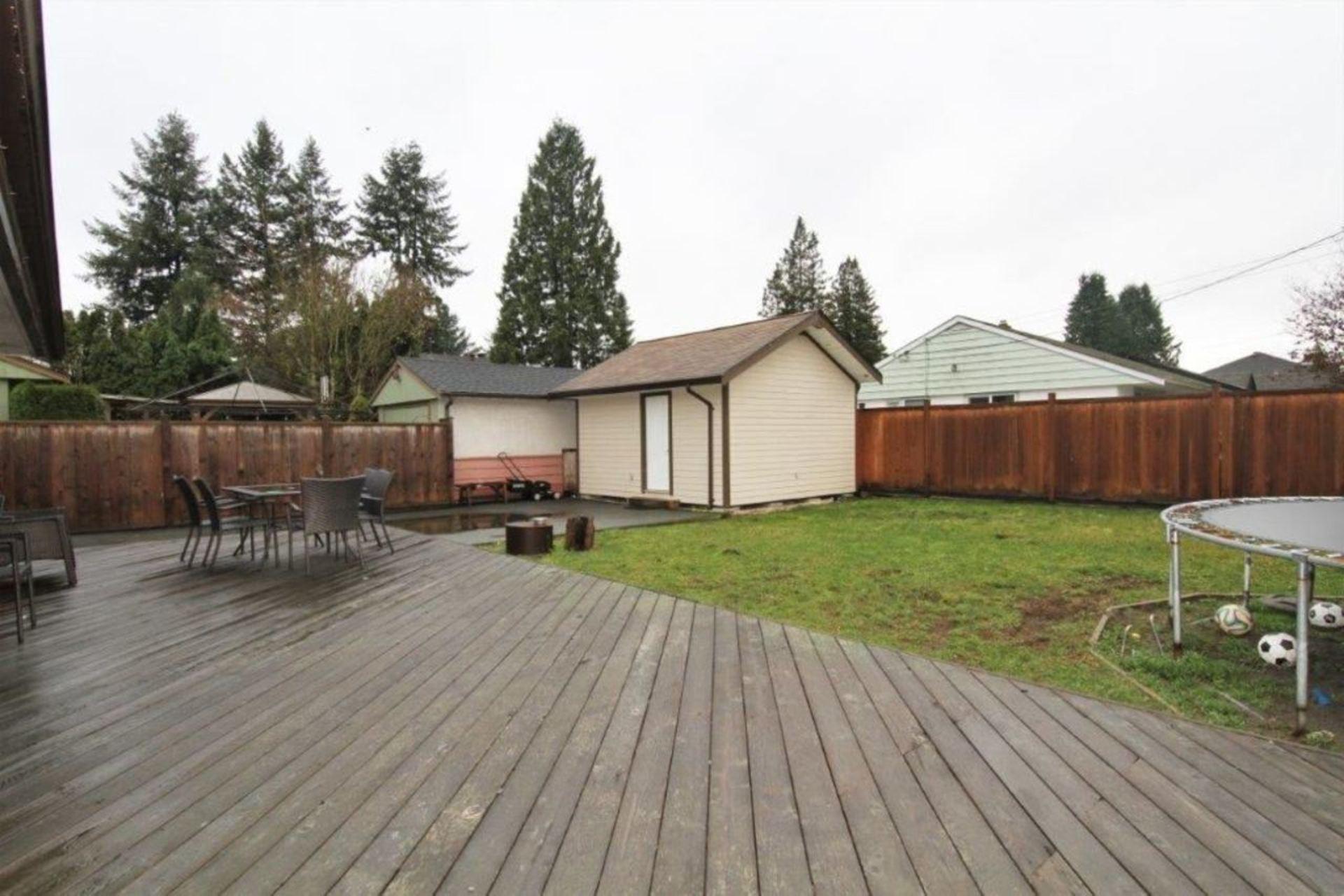 12351-203-street-west-central-maple-ridge-12 at 12351 203 Street, West Central, Maple Ridge