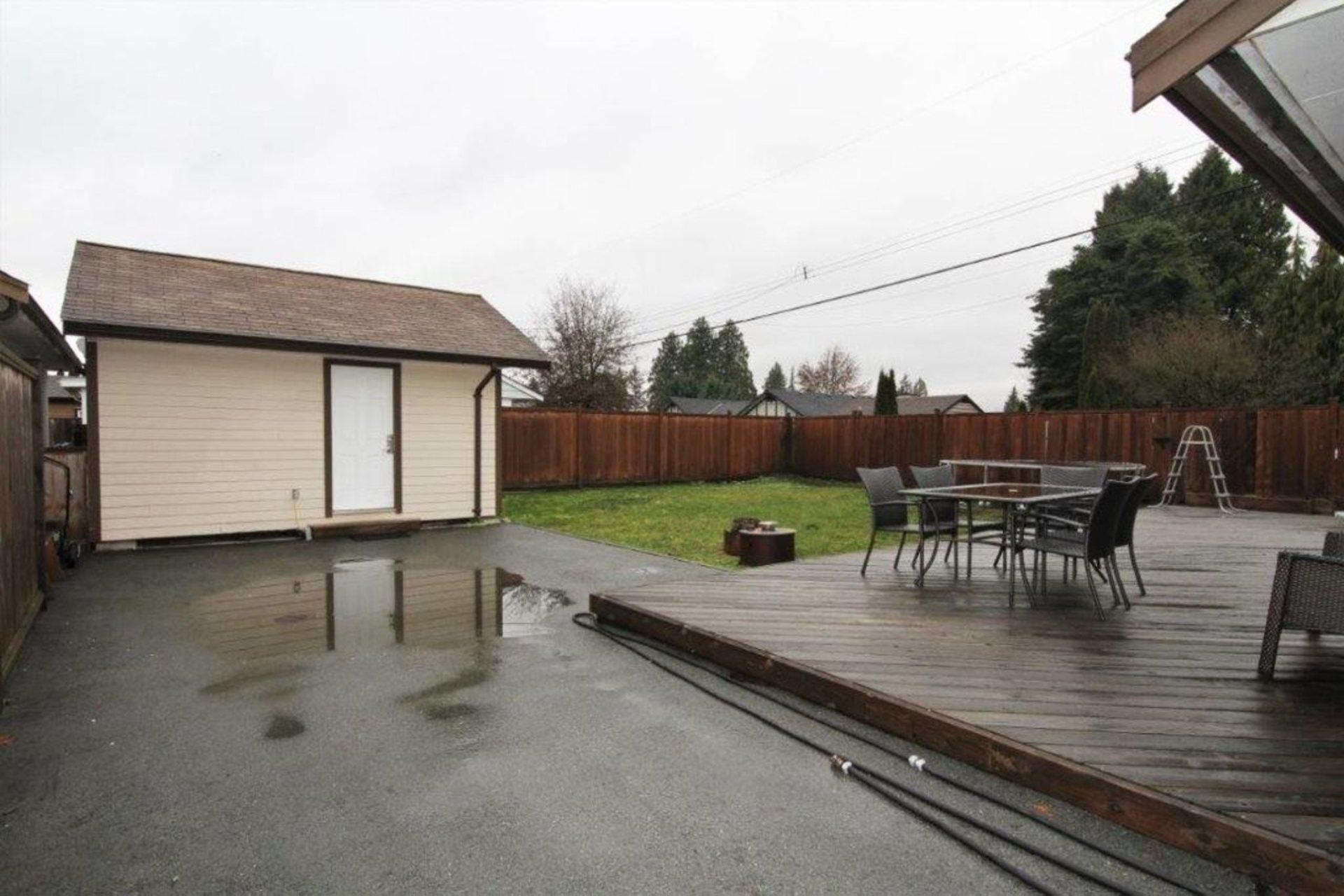 12351-203-street-west-central-maple-ridge-13 at 12351 203 Street, West Central, Maple Ridge