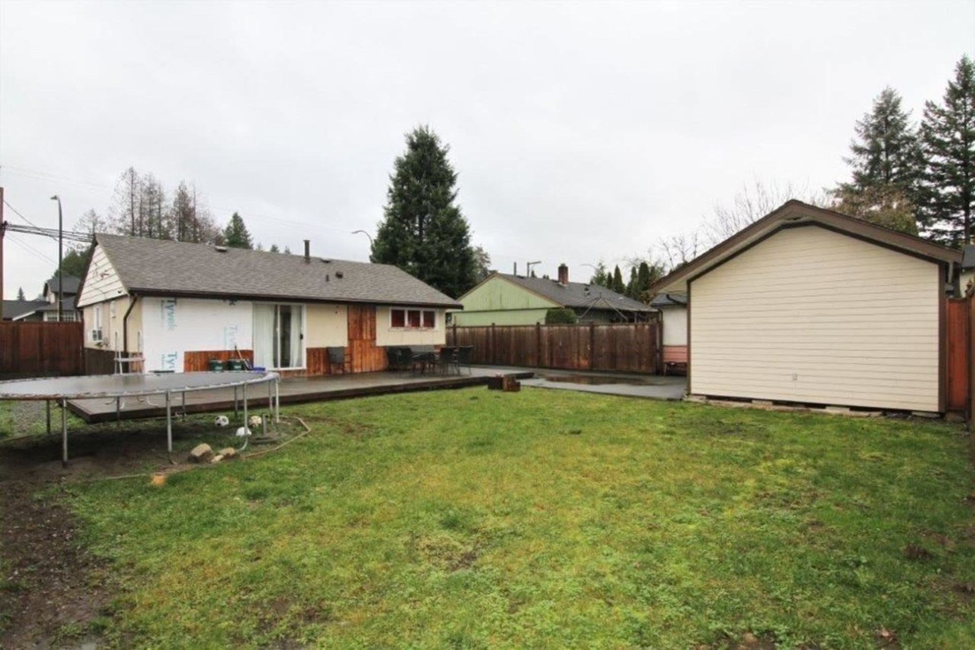 12351-203-street-west-central-maple-ridge-15 at 12351 203 Street, West Central, Maple Ridge