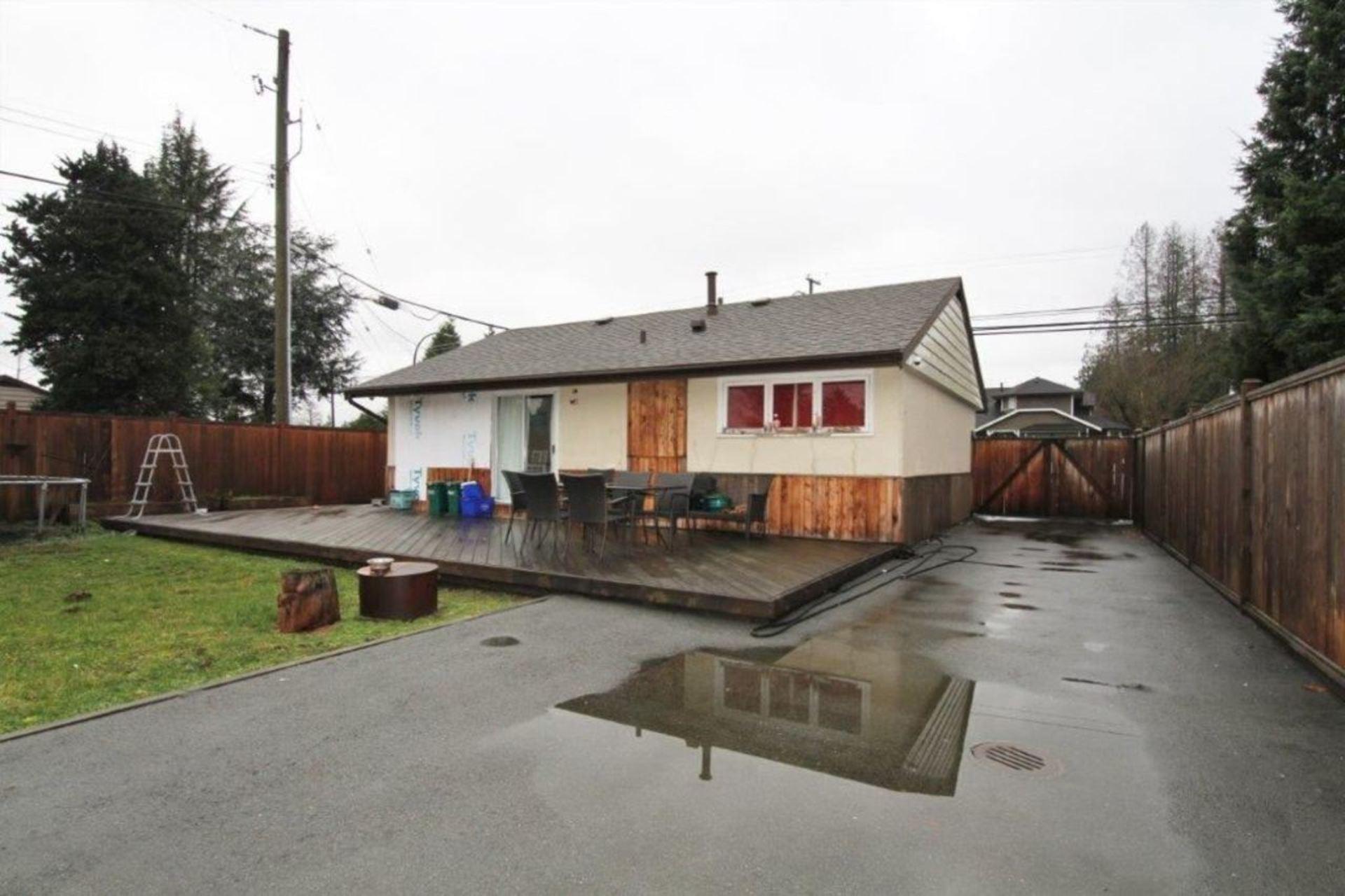 12351-203-street-west-central-maple-ridge-16 at 12351 203 Street, West Central, Maple Ridge