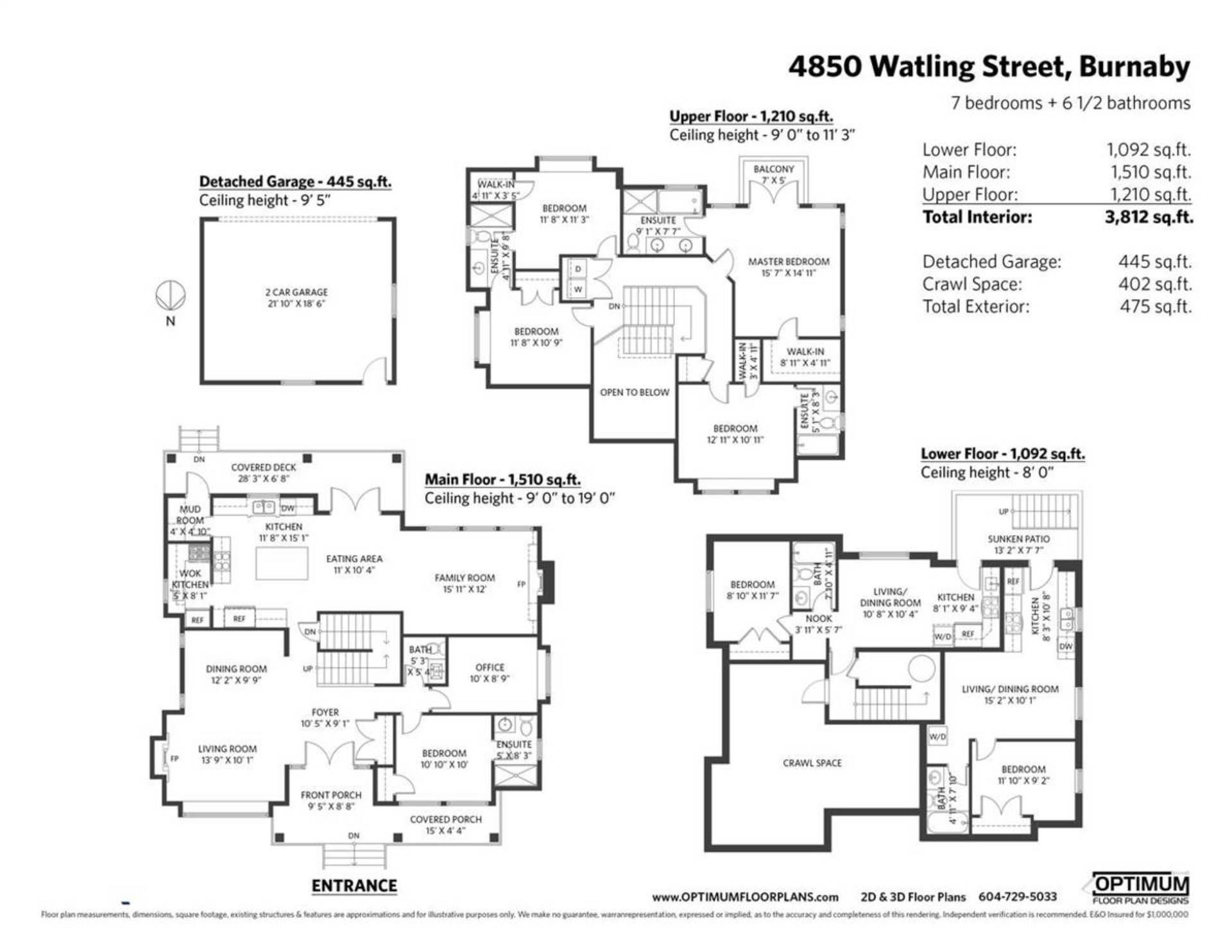 4850-watling-street-metrotown-burnaby-south-20 at 4850 Watling Street, Metrotown, Burnaby South