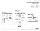 3987_union_street_mls at 3987 Union Street, Burnaby North