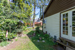 gt10-2 at 620 Gatensbury Street, Central Coquitlam, Coquitlam