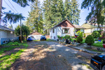 gt17-2 at 620 Gatensbury Street, Central Coquitlam, Coquitlam