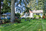 gt18-2 at 620 Gatensbury Street, Central Coquitlam, Coquitlam
