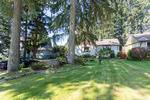 gt2-2 at 620 Gatensbury Street, Central Coquitlam, Coquitlam