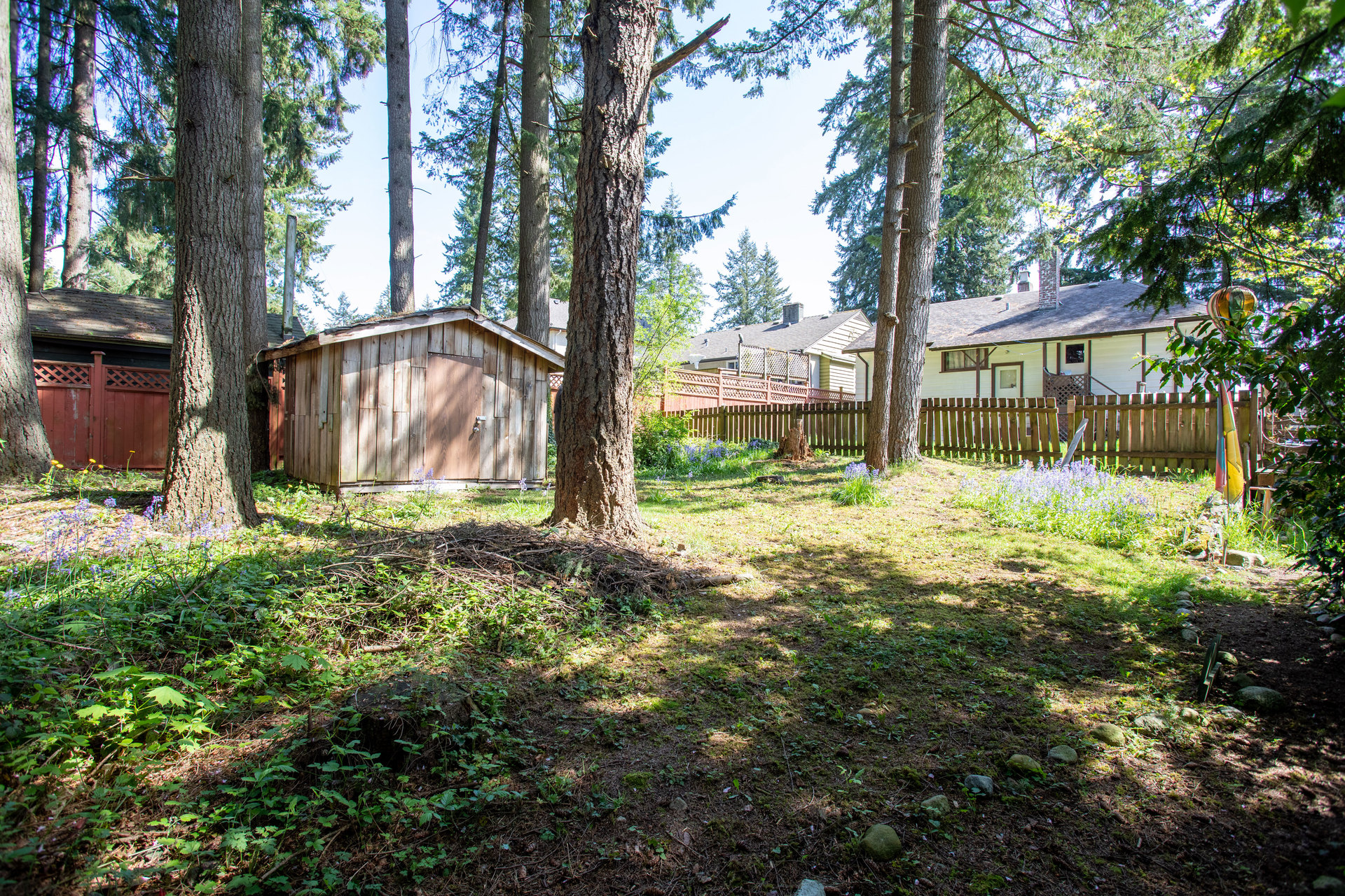 t11 at 620 Gatensbury Street, Central Coquitlam, Coquitlam