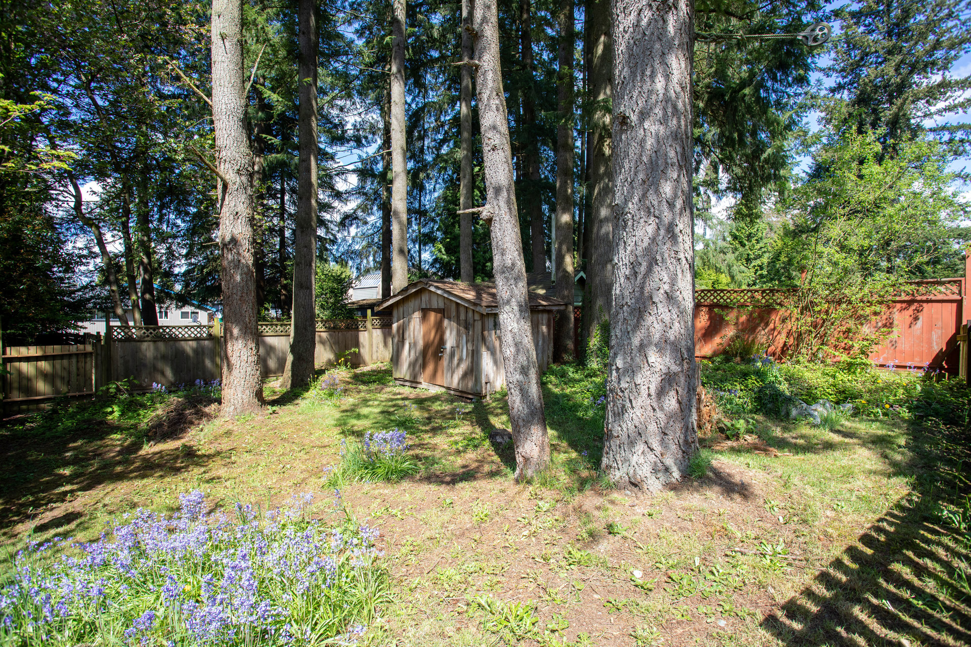 t15 at 620 Gatensbury Street, Central Coquitlam, Coquitlam