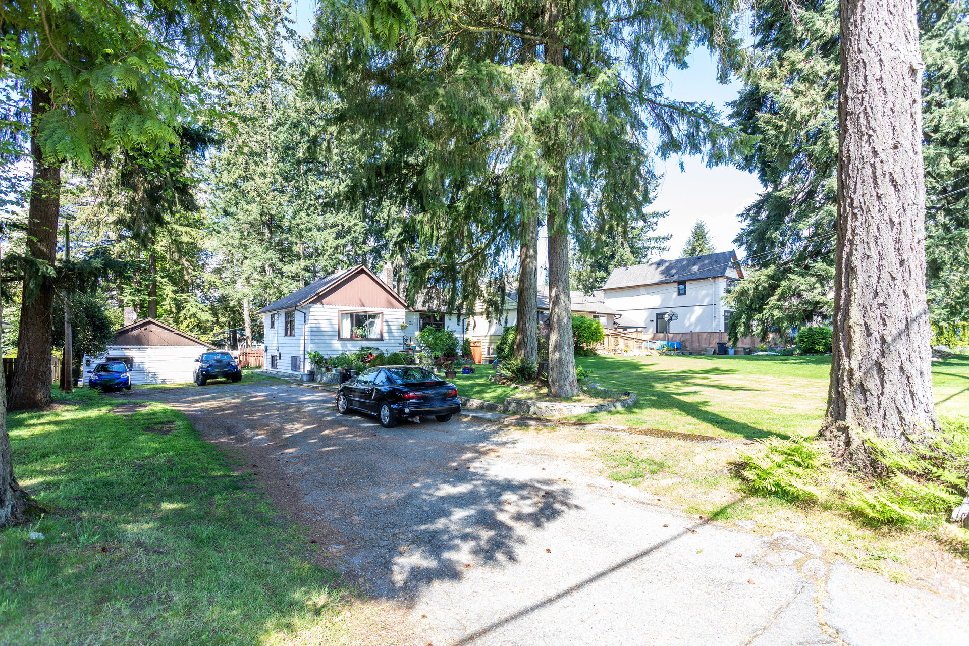 t5 at 620 Gatensbury Street, Central Coquitlam, Coquitlam