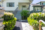 5th10 at 2380 E 5th Avenue, Grandview Woodland, Vancouver East