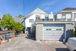 5th11 at 2380 E 5th Avenue, Grandview Woodland, Vancouver East