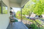 5th13 at 2380 E 5th Avenue, Grandview Woodland, Vancouver East