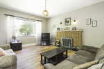 5th17 at 2380 E 5th Avenue, Grandview Woodland, Vancouver East