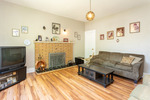 5th18 at 2380 E 5th Avenue, Grandview Woodland, Vancouver East