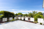 5th26 at 2380 E 5th Avenue, Grandview Woodland, Vancouver East