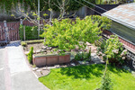 5th27 at 2380 E 5th Avenue, Grandview Woodland, Vancouver East