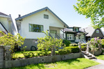 5th3 at 2380 E 5th Avenue, Grandview Woodland, Vancouver East