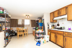 5th35 at 2380 E 5th Avenue, Grandview Woodland, Vancouver East
