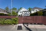 5th37 at 2380 E 5th Avenue, Grandview Woodland, Vancouver East