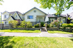 5th5 at 2380 E 5th Avenue, Grandview Woodland, Vancouver East