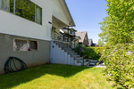 5th7 at 2380 E 5th Avenue, Grandview Woodland, Vancouver East