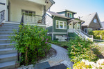5th9 at 2380 E 5th Avenue, Grandview Woodland, Vancouver East