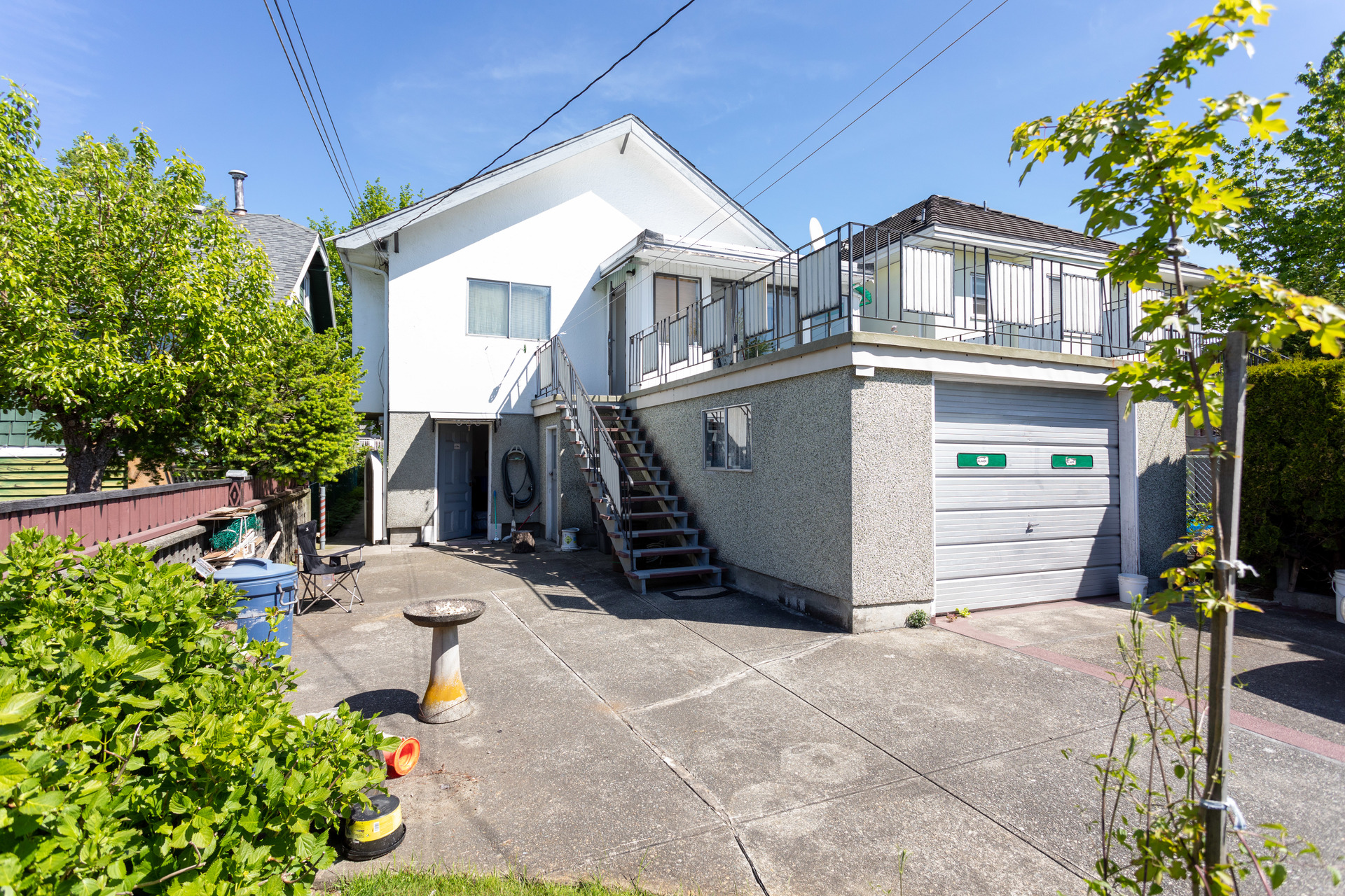 5th12 at 2380 E 5th Avenue, Grandview Woodland, Vancouver East