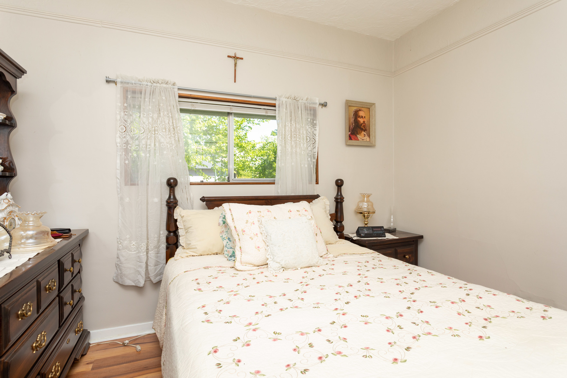 5th16 at 2380 E 5th Avenue, Grandview Woodland, Vancouver East