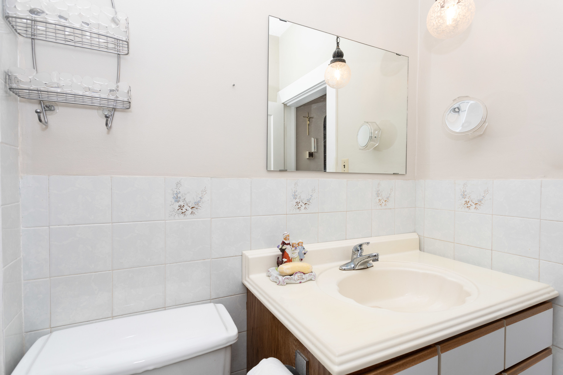 5th21 at 2380 E 5th Avenue, Grandview Woodland, Vancouver East