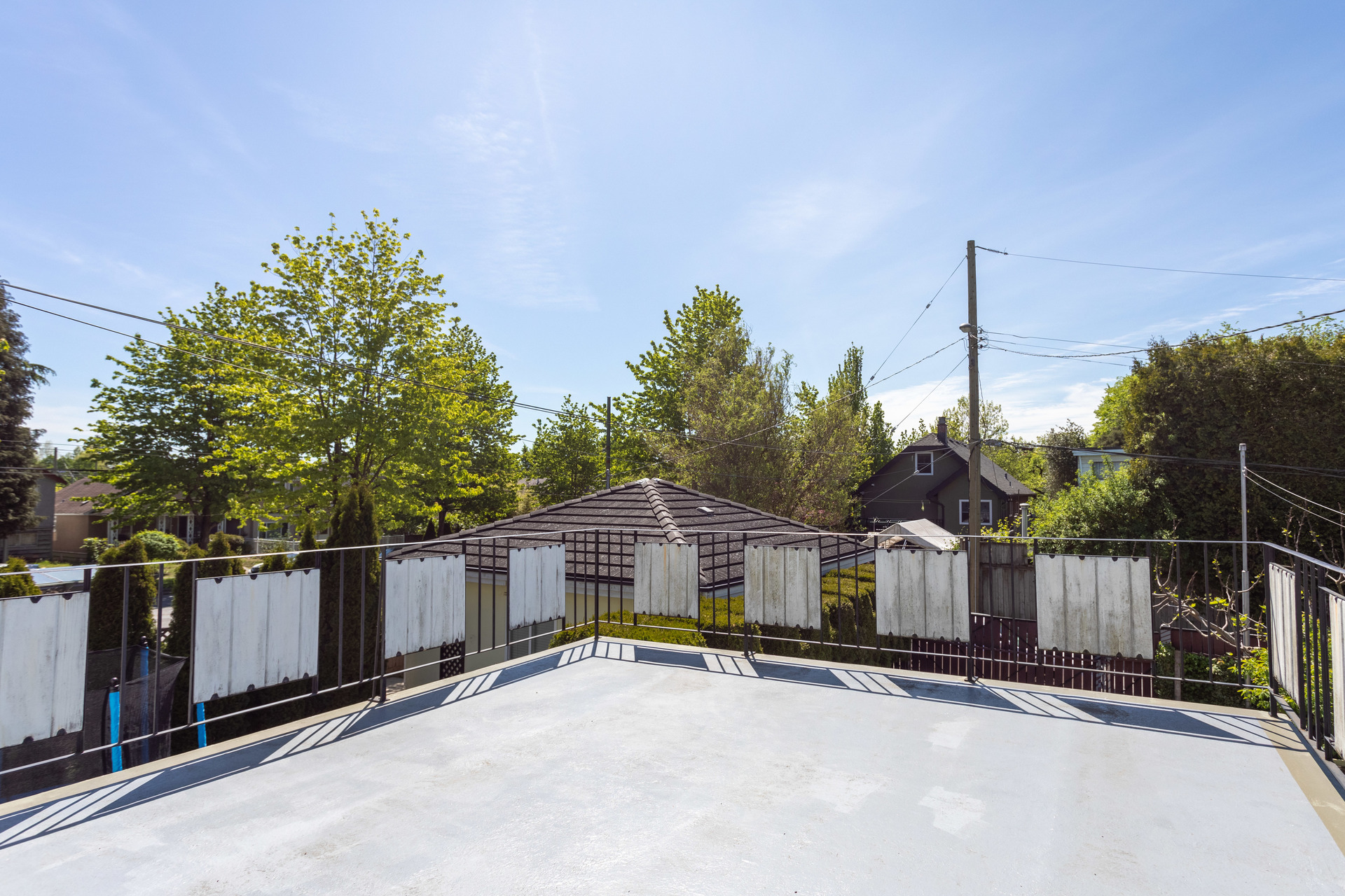 5th25 at 2380 E 5th Avenue, Grandview Woodland, Vancouver East