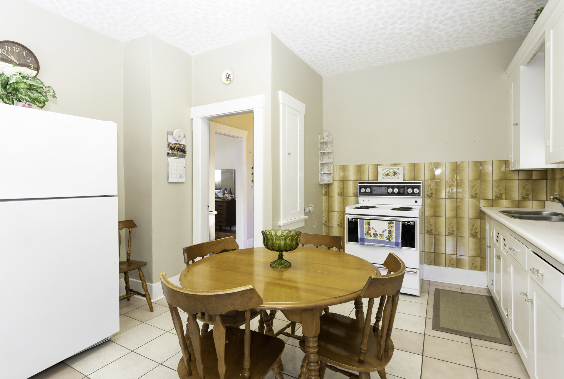 5th29 at 2380 E 5th Avenue, Grandview Woodland, Vancouver East