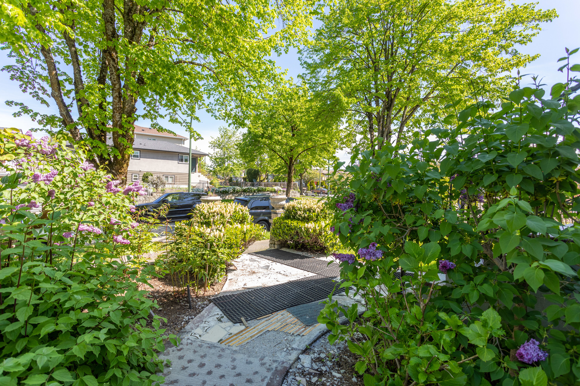 5th8 at 2380 E 5th Avenue, Grandview Woodland, Vancouver East