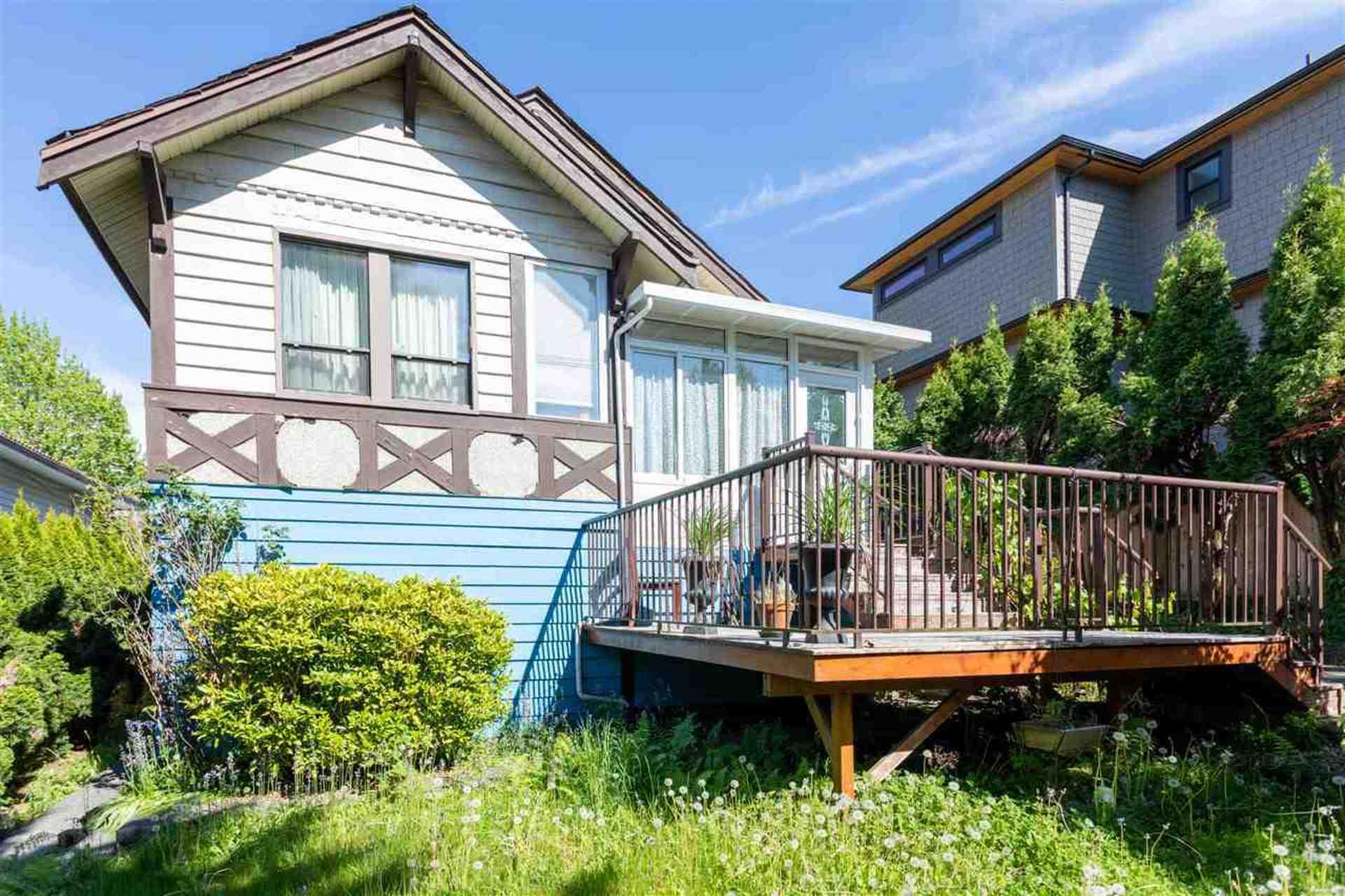 6036-brantford-avenue-upper-deer-lake-burnaby-south-05 at 6036 Brantford Avenue, Upper Deer Lake, Burnaby South