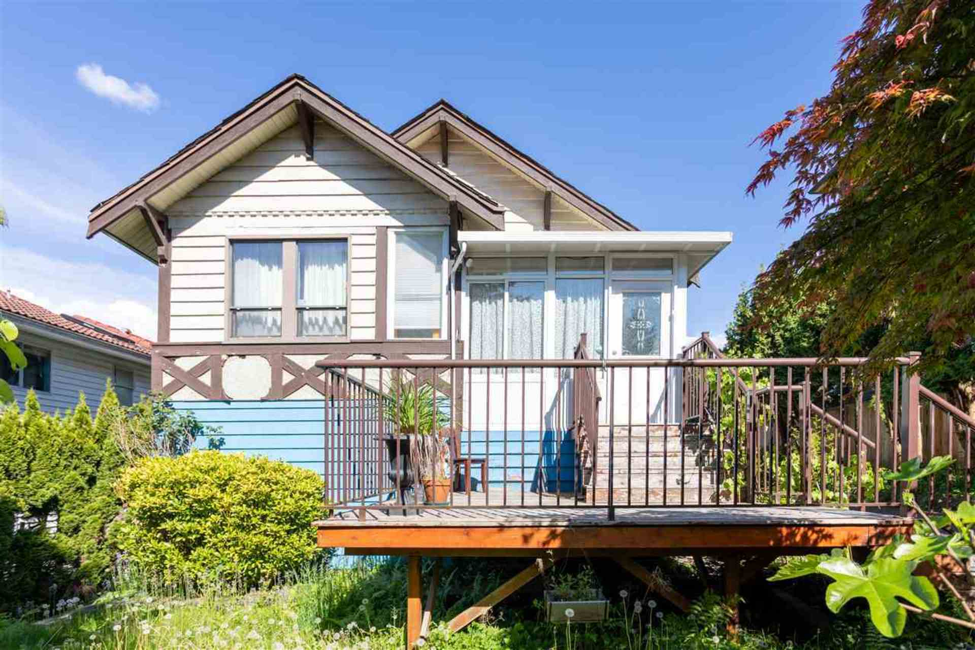 6036-brantford-avenue-upper-deer-lake-burnaby-south-06 at 6036 Brantford Avenue, Upper Deer Lake, Burnaby South