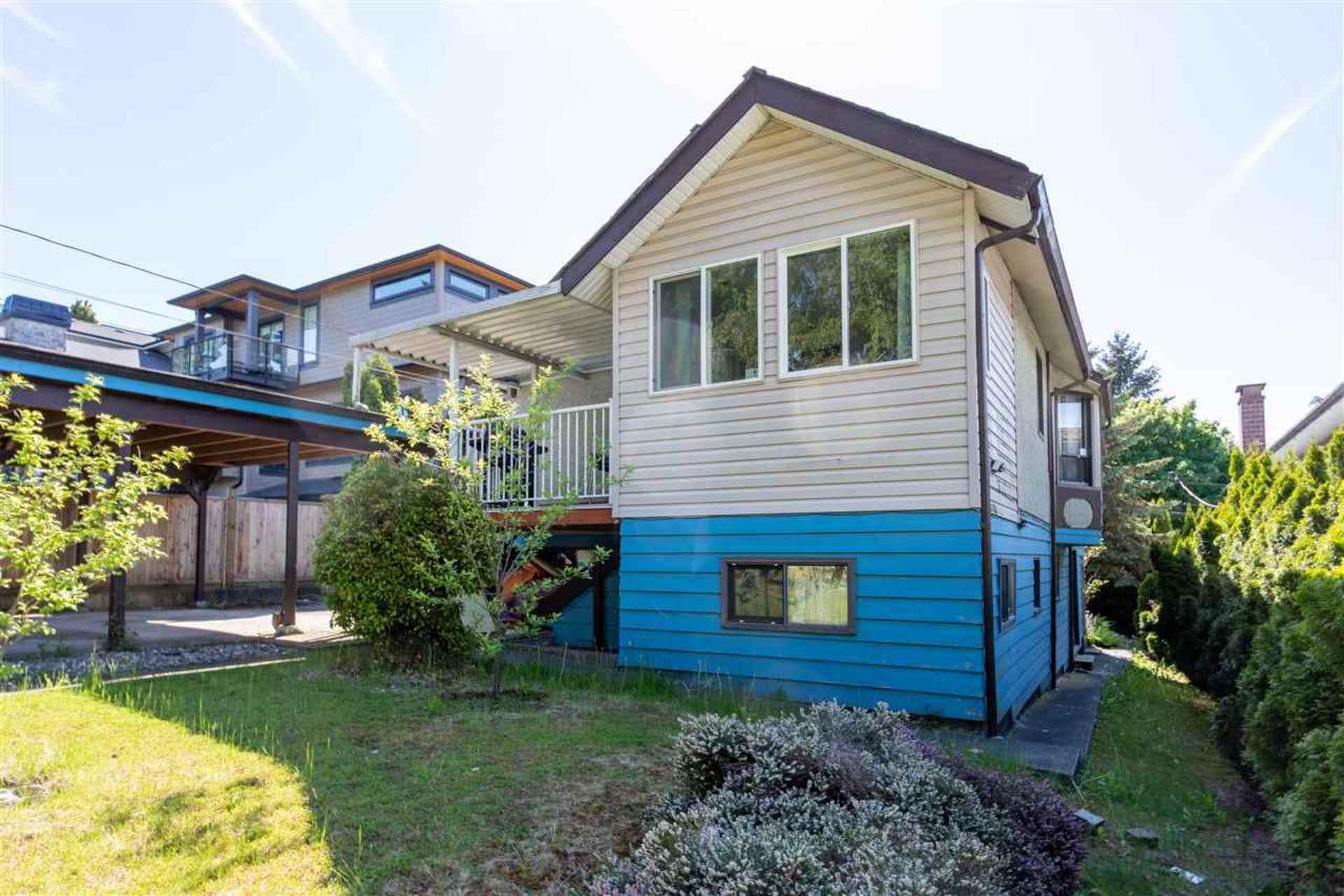 6036-brantford-avenue-upper-deer-lake-burnaby-south-07 at 6036 Brantford Avenue, Upper Deer Lake, Burnaby South