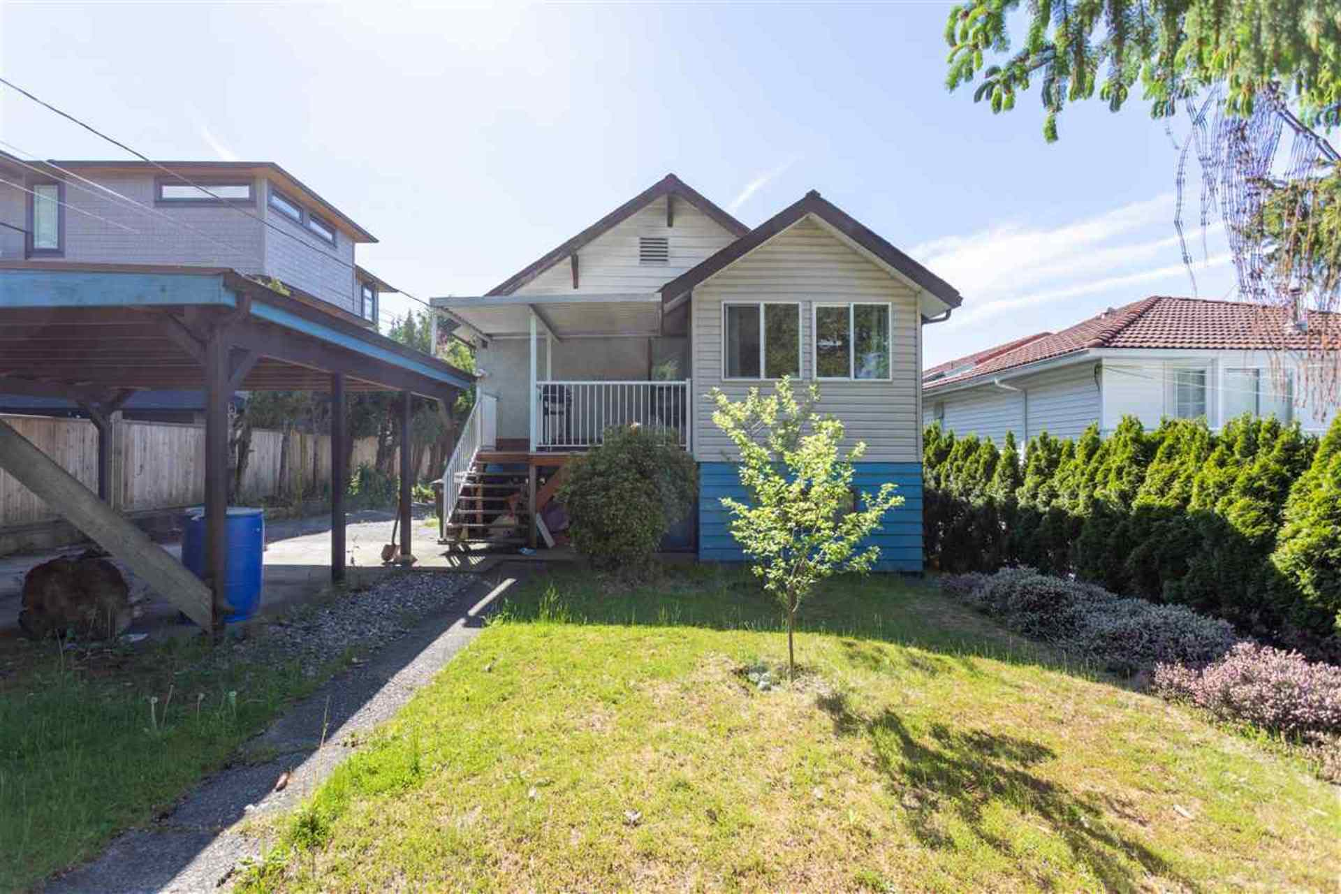 6036-brantford-avenue-upper-deer-lake-burnaby-south-08 at 6036 Brantford Avenue, Upper Deer Lake, Burnaby South
