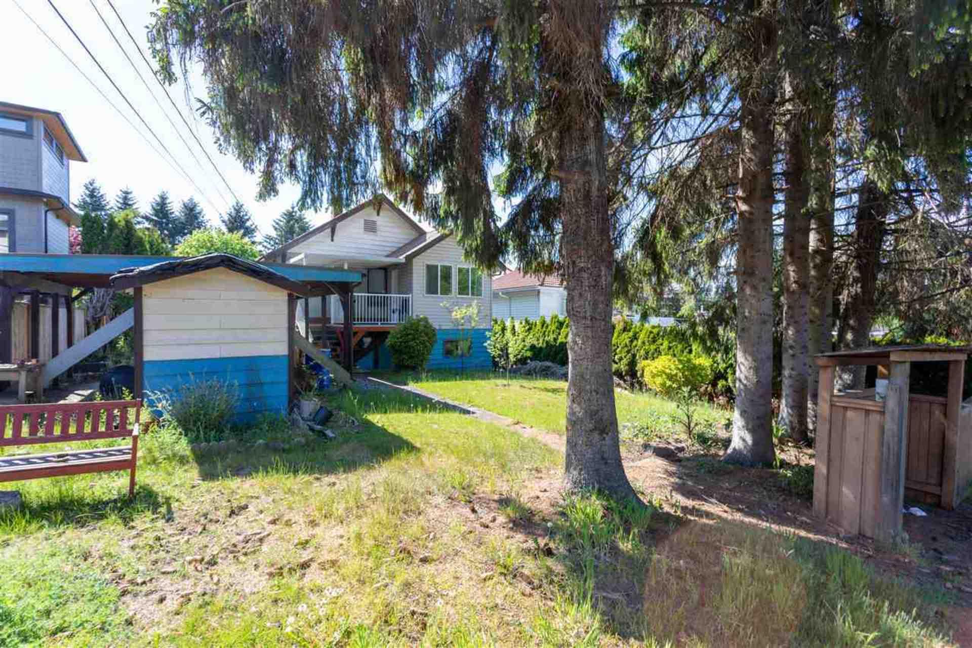 6036-brantford-avenue-upper-deer-lake-burnaby-south-09 at 6036 Brantford Avenue, Upper Deer Lake, Burnaby South