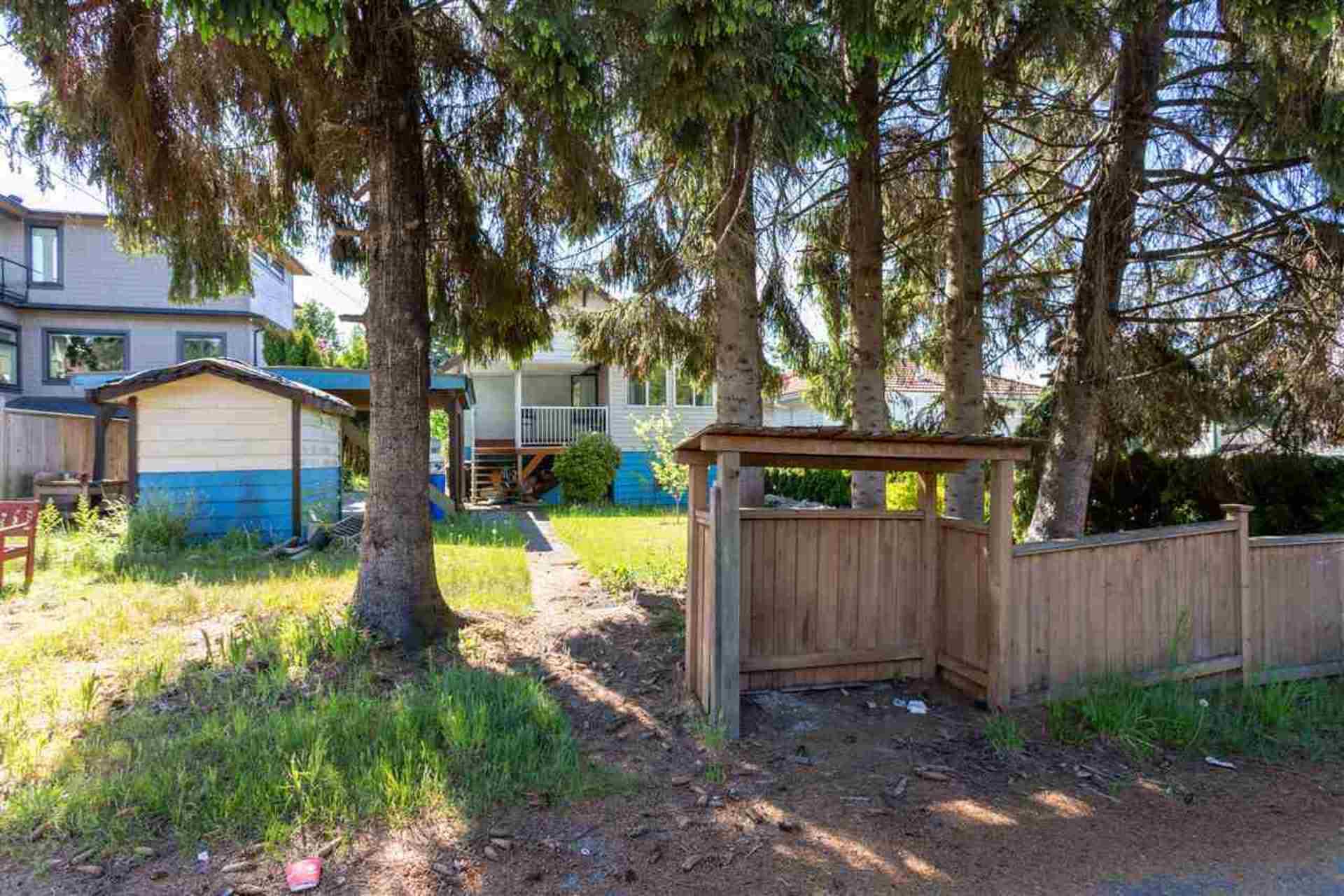 6036-brantford-avenue-upper-deer-lake-burnaby-south-10 at 6036 Brantford Avenue, Upper Deer Lake, Burnaby South
