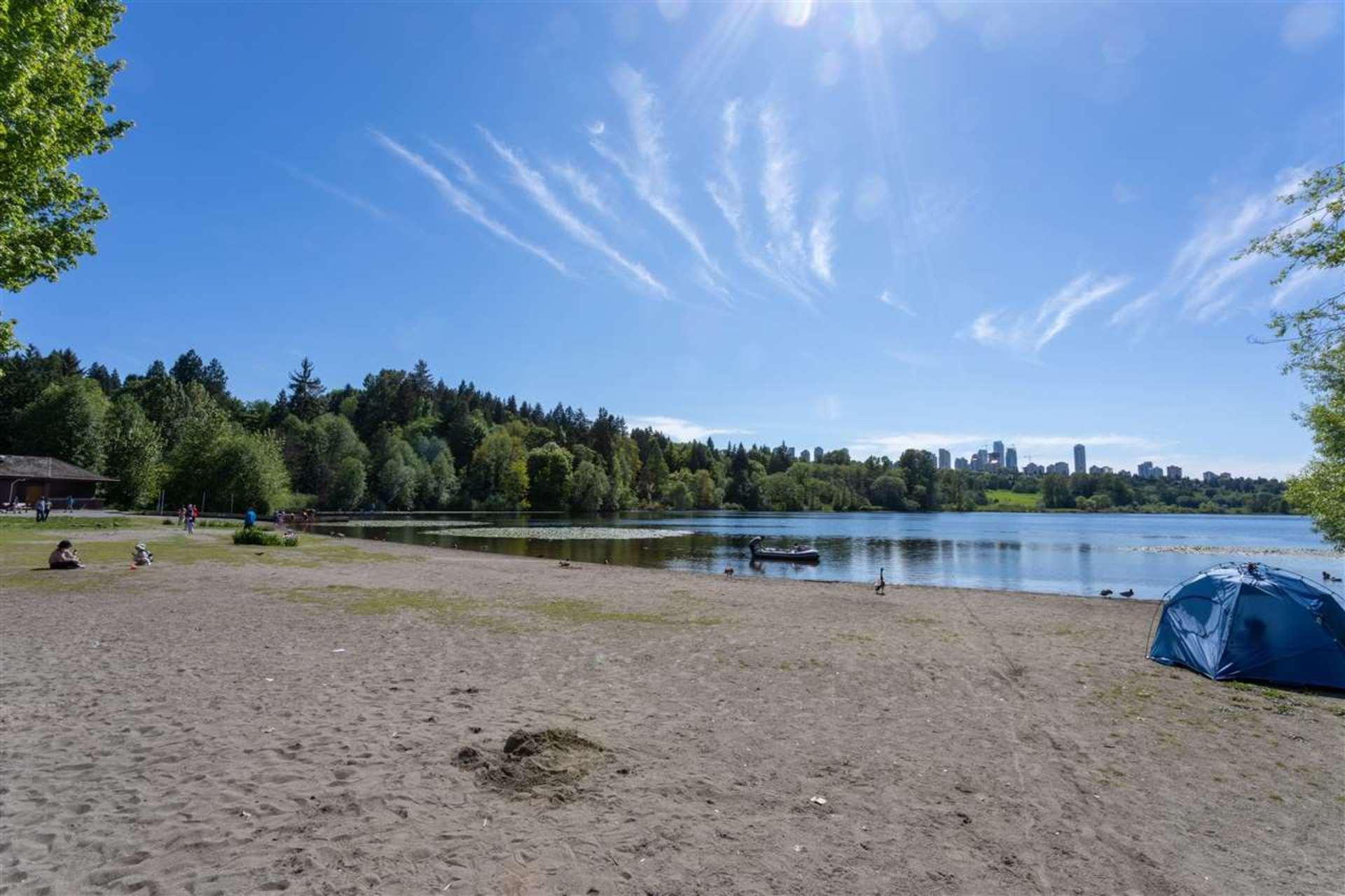 6036-brantford-avenue-upper-deer-lake-burnaby-south-11 at 6036 Brantford Avenue, Upper Deer Lake, Burnaby South