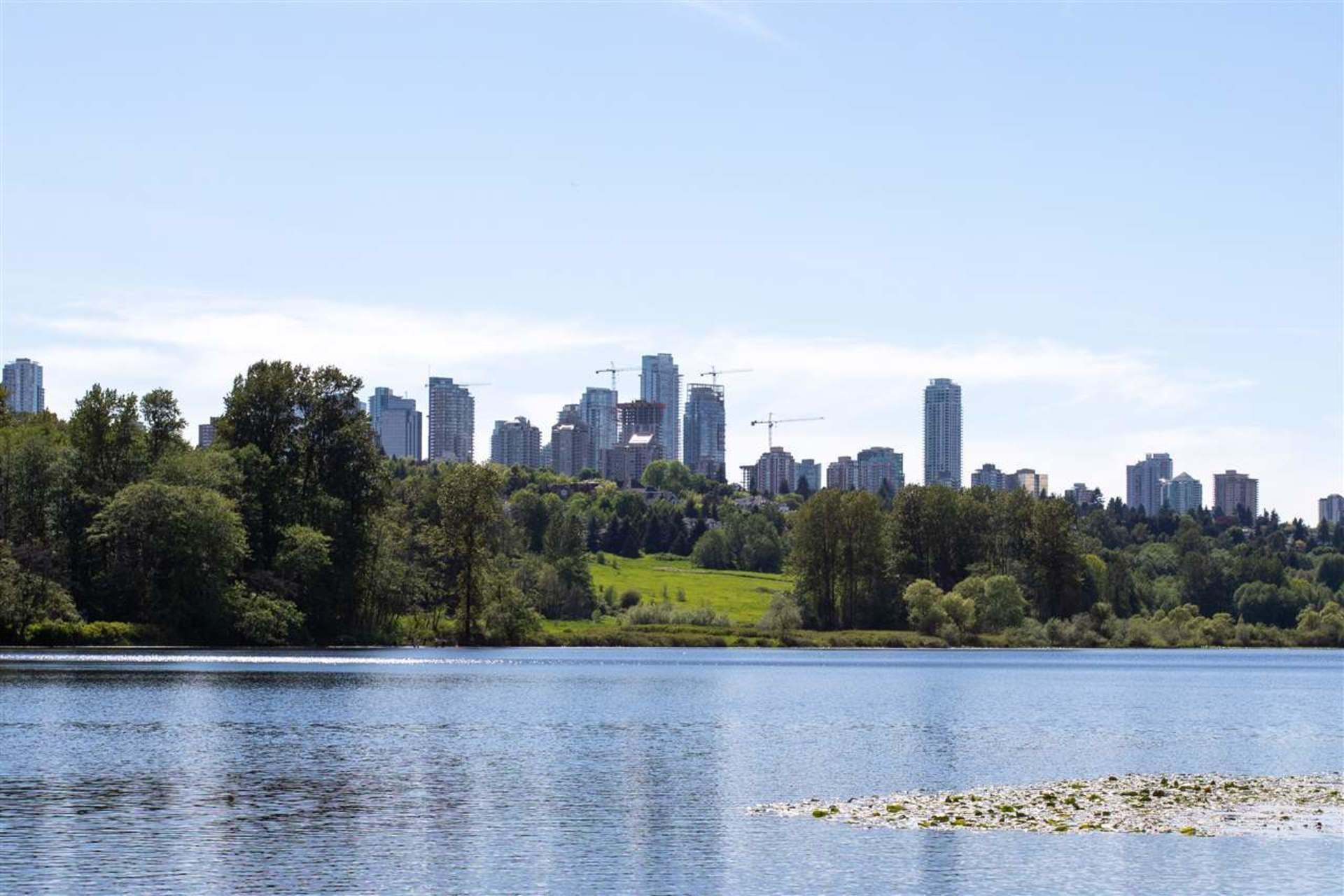 6036-brantford-avenue-upper-deer-lake-burnaby-south-13 at 6036 Brantford Avenue, Upper Deer Lake, Burnaby South