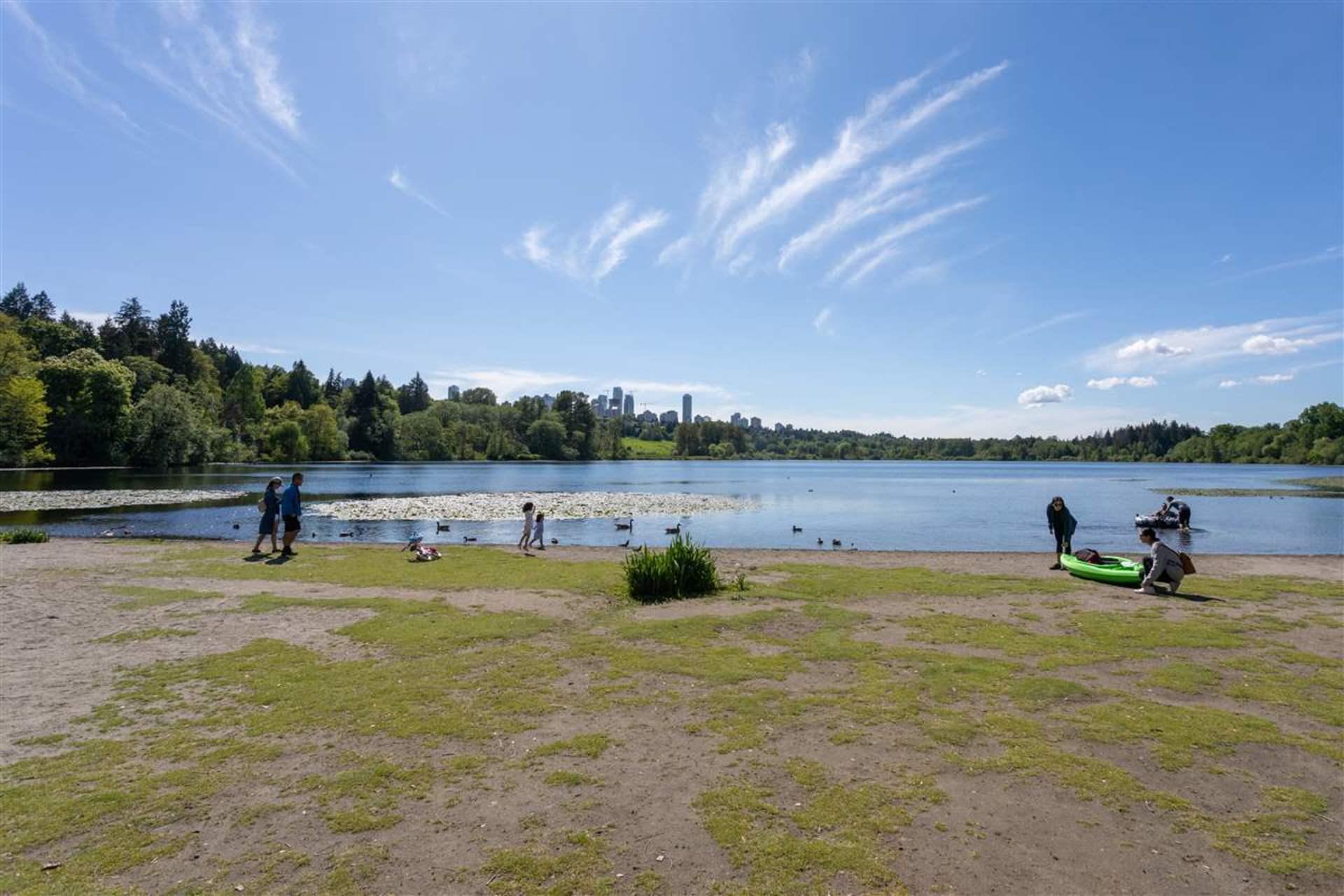 6036-brantford-avenue-upper-deer-lake-burnaby-south-15 at 6036 Brantford Avenue, Upper Deer Lake, Burnaby South